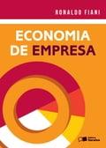 Economia De Empresa