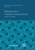 Globalization and international relations
