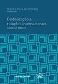 Globalização e relações internacionais