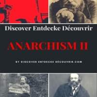 Anarchism II