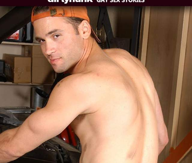 Paying The Mechanics Bill Dirtyhunk Gay Sex Stories Ebook By Brian West  Rakuten Kobo