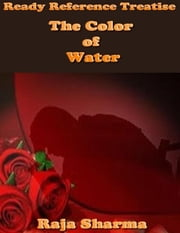 The Color Of Water Online Book   Coloring Page Books and etc