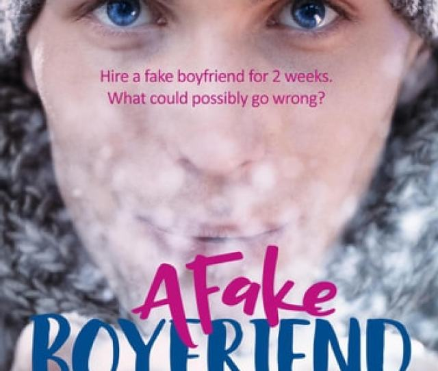 A Fake Boyfriend For Christmas Ebook By Suzanne D Williams