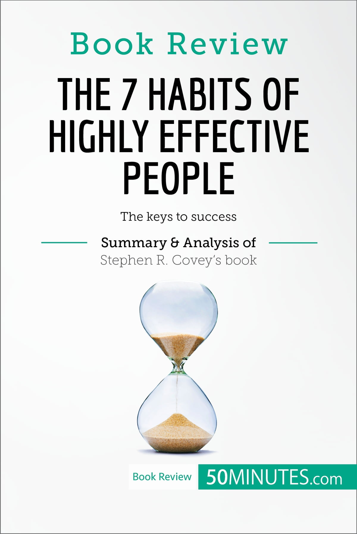 Best Motivation Blog What Are The 7 Habits Of Highly
