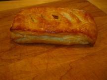 Hand-Pie perfection
