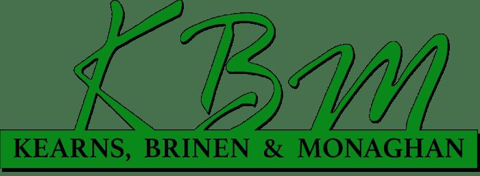 Kearns Brinen & Monaghan