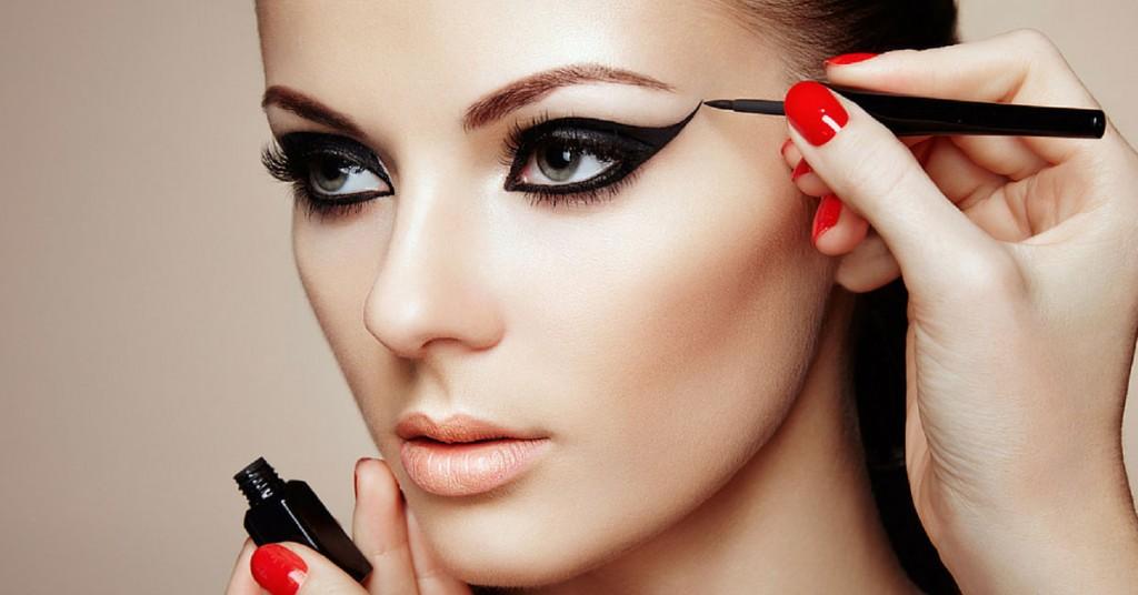 Mac Makeup Artist Salary Uk Archive