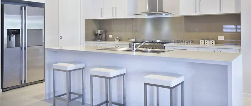 Small Changes You Can Make To Your Kitchen To Make It Shine