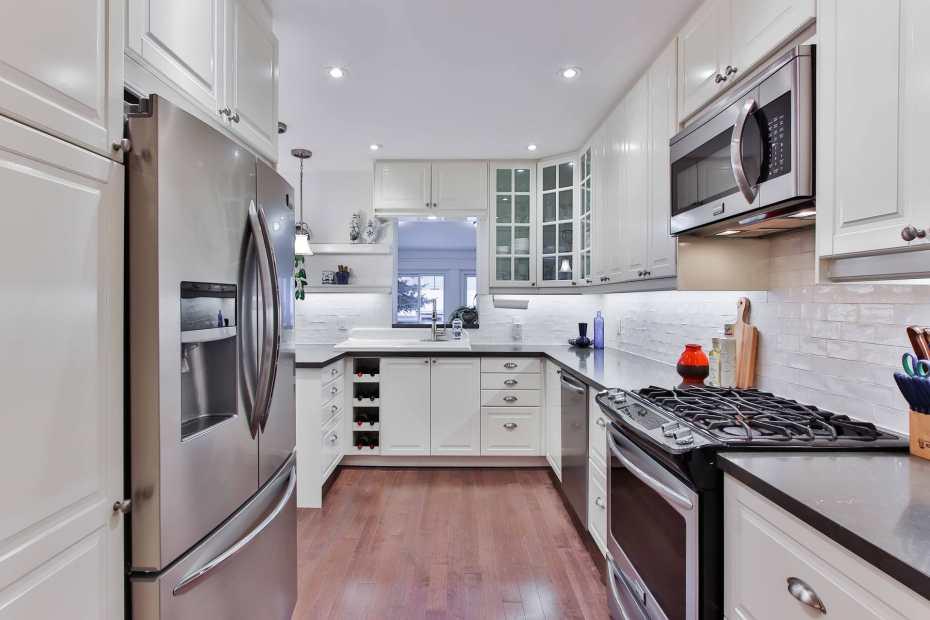 budget-kitchen-remodeling-designs
