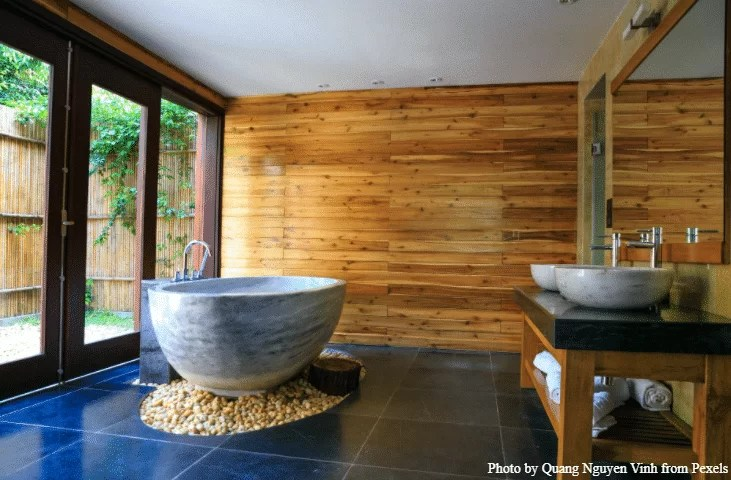 Top-Bathroom-Remodeling-Trends-Fairfax