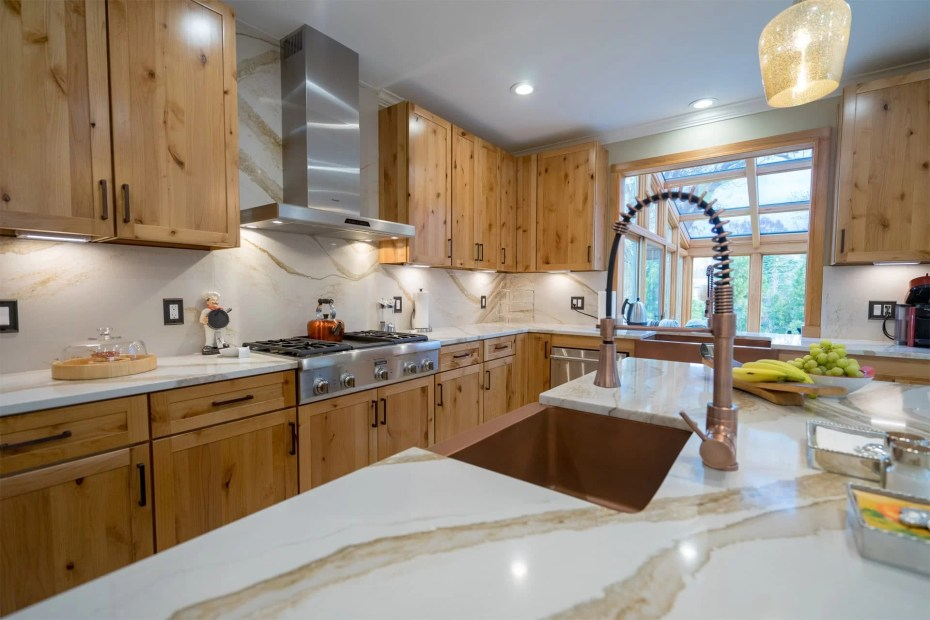 Kitchen Remodeling Ideas 12 Amazing Design Trends In 2021