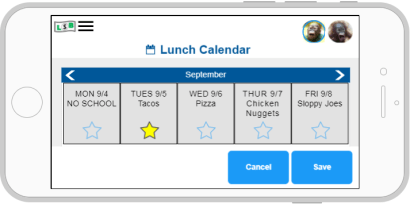 LunchCalendar_Horizontal