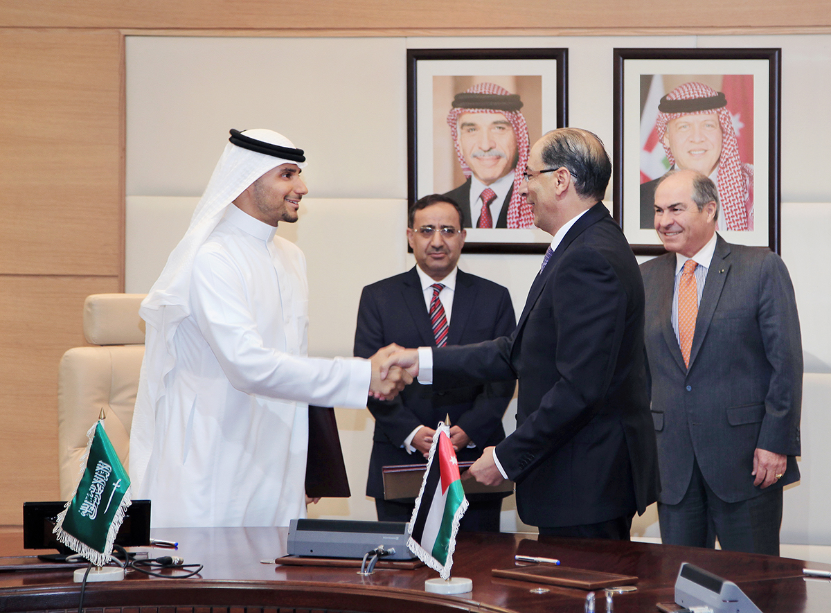 Media Archive Kbw Investments Sign Two Historic Ppp And Bot