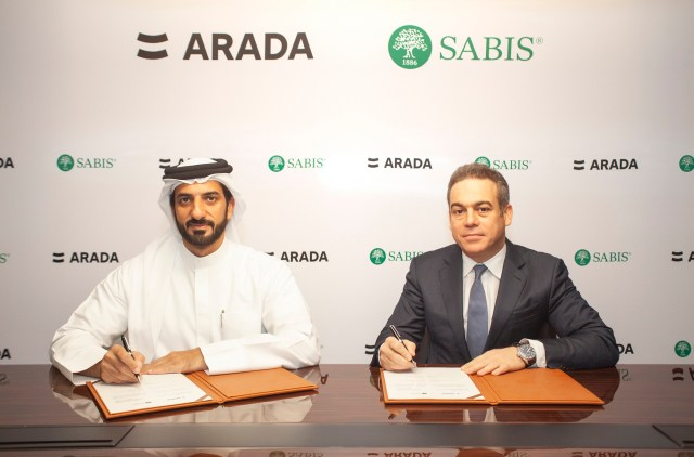 Arada partners with SABIS® to launch K-12 international school in Aljada, Sharjah's largest lifestyle megaproject