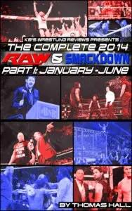 raw-2014-part-i