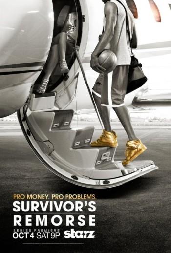 survivors_remorse