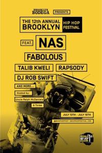 nas-talib-kweli-fabolous-rapsody-announced-as-brooklyn-hip-hop-festivals-2016-headliners