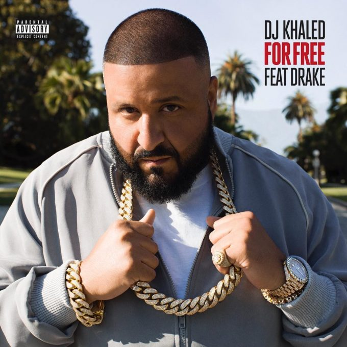 dj-khaled-for-free-feat-drakke-1-680x680