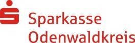 Logo_Sparkasse_Odenwaldkreis