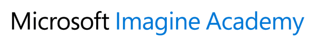 MS-Imagine-Academy-Main_Blue for web