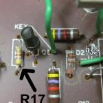 HW-7-QSK2