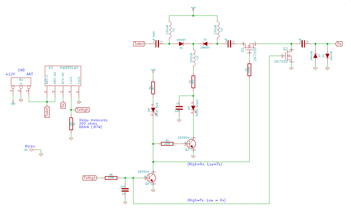 HW-8 - 3rd Planet Solar / KC9ON Box Mod Mosfet Wiring Diagram With Meter on mod box parts, simple led circuit diagram, xbox 360 controller diagram, rheostat circuit diagram, mod box connector,