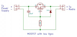 RPP-MOSFET-low