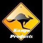 Kanga UK Kits