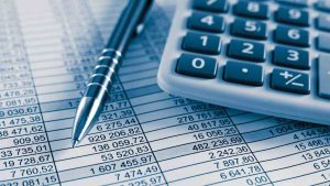 Singapore Monthly Bookkeeping Services and the benefits of it