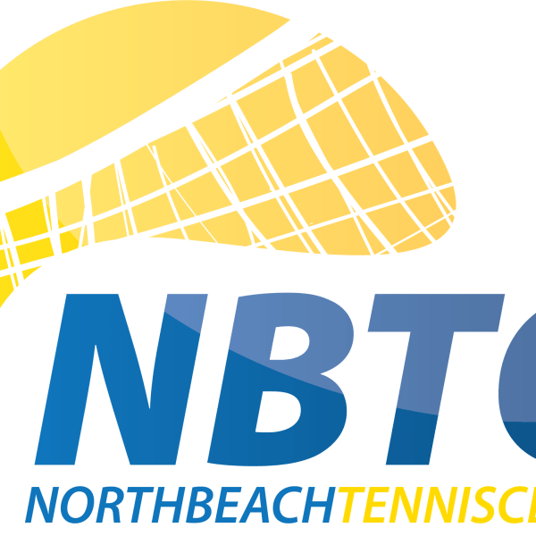 North Beach Tennis Club Merchandise