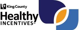 Healthy Incentives