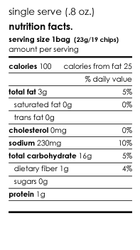 original_single_nutritionV2