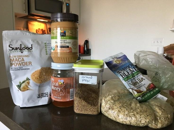 MMerriman_ingredients