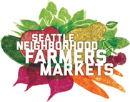 seattleneighborhoodfarmersmarketslogo.png