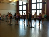 Ballet_KCB