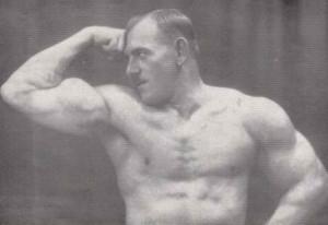 Herman-Goerner