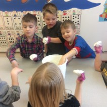 How does blubber work? ~Science