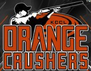 KCCL Orange Crushers