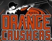 KCCL Orange Crushers