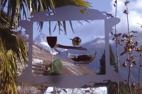 Vogellokding-in-situ