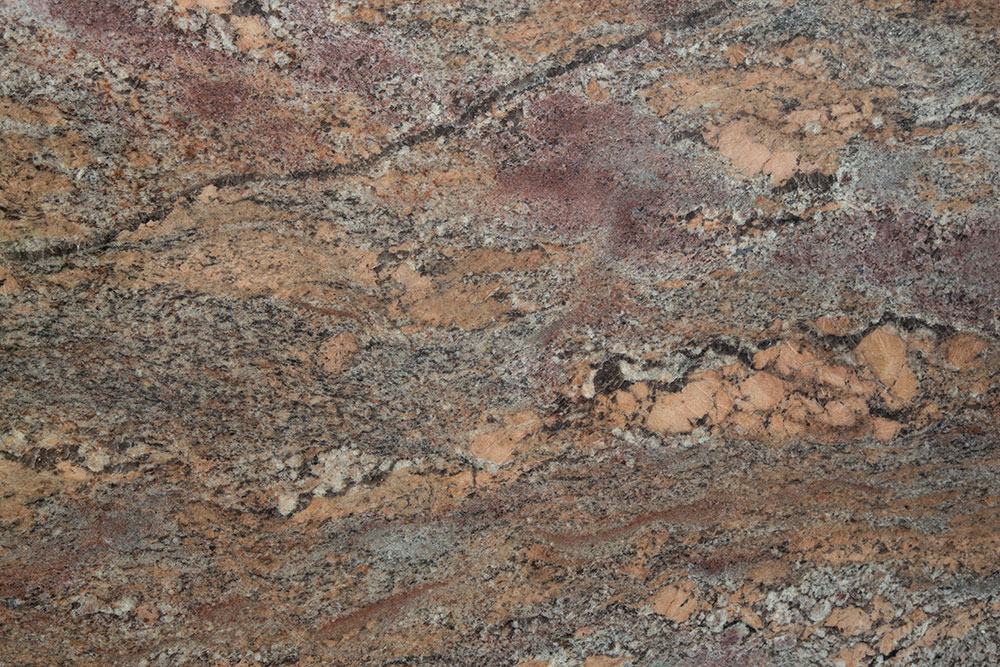 Stone Kitchen Amp Countertop Center Of New England