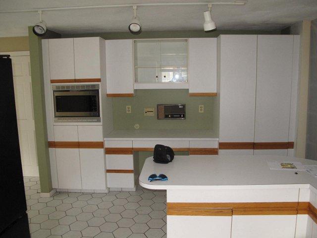 Kitchen And Bath Showroom Ri