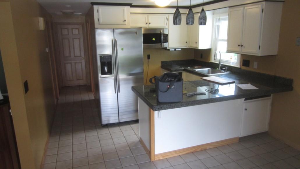 Smithfield RI Kitchen Amp Countertop Center Of New England