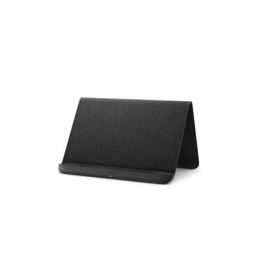 【新商品】Ankerとして日本向け製品初の「Made For Amazon」認定製品「Fire HD 10 Plus用 Anker ワイヤレス充電スタンド」が予約開始