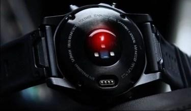 【ニュース】「血中酸素トラッキング」機能が、Garminの対象のウェアラブルデバイスへ対応