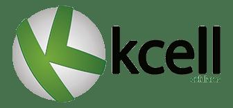 KCell Celulares