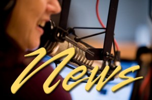 Coast Radio News