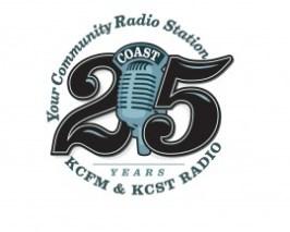 coast25yrs-final