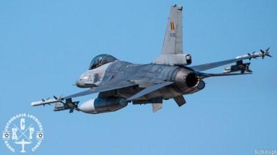 FA-133 / 6H-133