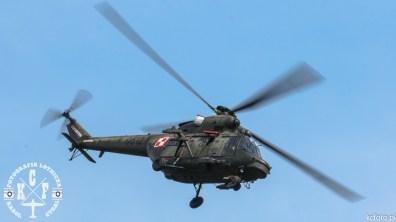 PZL-Swidnik W-3 PL Gluszec